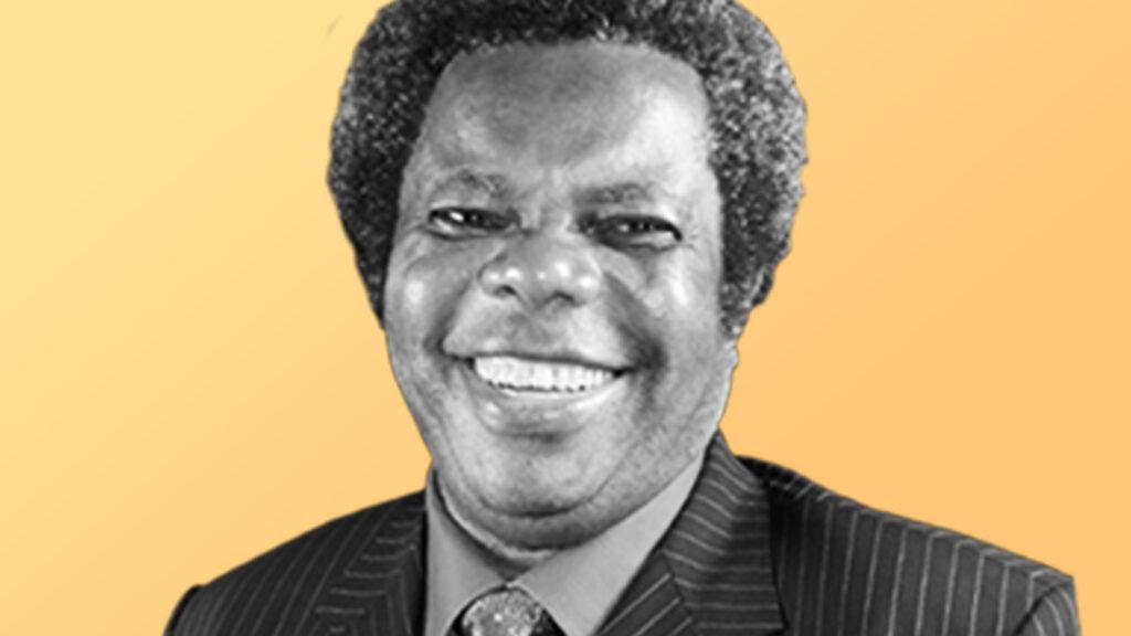 Charles-Achonwa-Fresh-Oil-Prayer-Retreat-Black-White